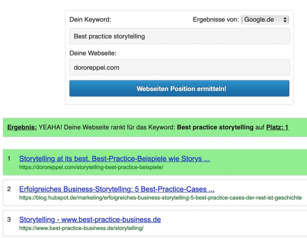 storytelling_best_practice